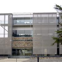 ARCVS, Prohouse, Podgorica