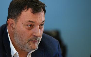 Javni servis nije ono što bi trebalo da bude: Marković