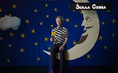 Iz Crne Gore uvijek nosi pozitivne utiske: Kralj Čačka