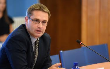 Zakon se mogao naći na dnevnom redu i u januaru ili februaru: Rudović