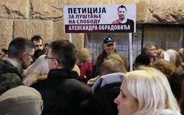 Slučaj Krušik će i ove nedelje izazivati dosta bure u Srbiji