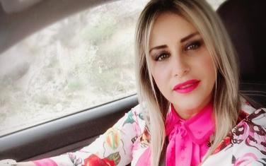 Sud nije utvrdio postojanje dokaza: Sanja Lješković
