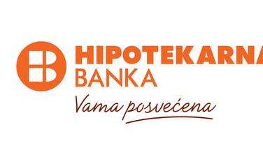 Hipotekarna banka