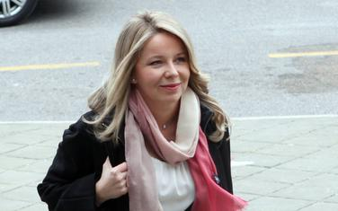Čeka sedmu presudu: Radovićeva