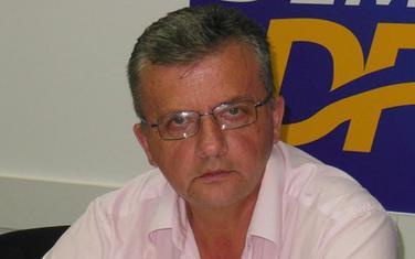 Milatović