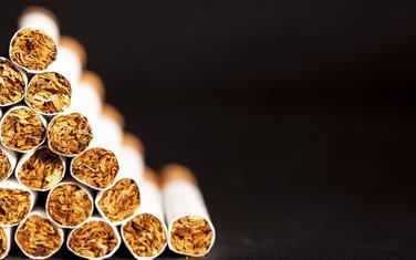 Camaju produžen pritvor zbog sumnje da je švercovao cigarete (ilustracija)