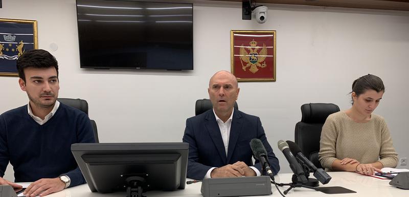 Marko Bato Carević