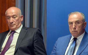 Katnić i Stanković