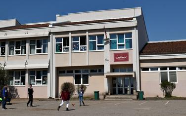 Škola će izreći vaspitnu mjeru učenicima