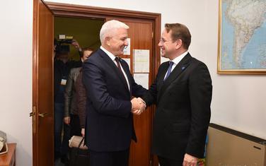Marković i Varhelji