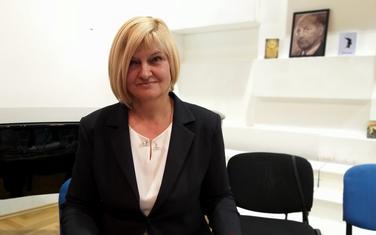 Ljerka Petković