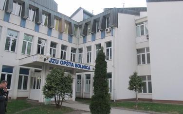 Bjelopoljska bolnica