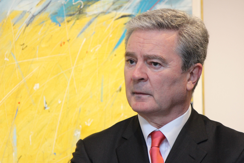 Dragan K. Vukčević