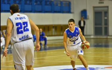 Andrej Vulević