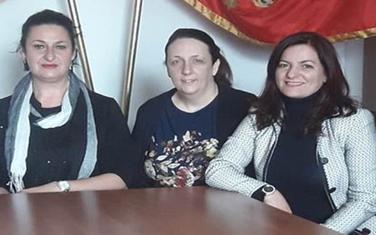 Deretić, Danilović i Fatić