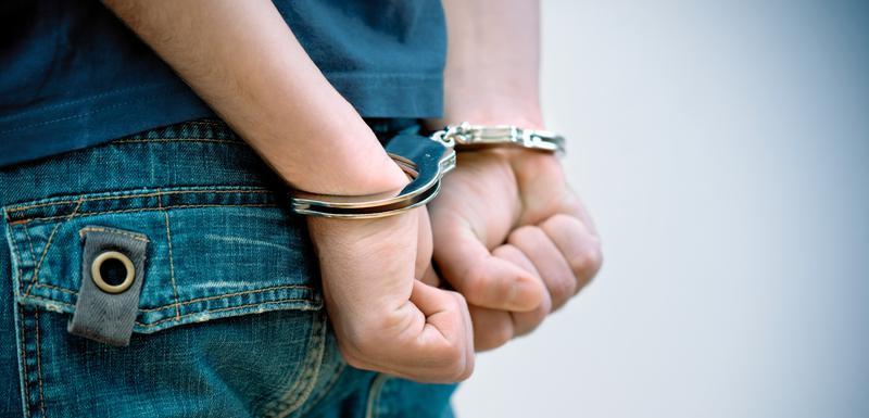 Lainović sproveden u istražni zatvor (ilustracija)