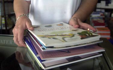 Besplatne knjige za sve đake dosad je obezbijedilo pet opština