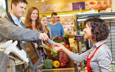 Poslodavci ne znaju koliko će ih novi sistem koštati