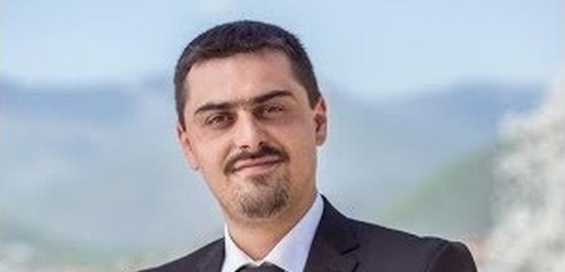 DRI svako negativno mišljenje dostavlja Tužilaštvu: Mirsad Barjaktarević