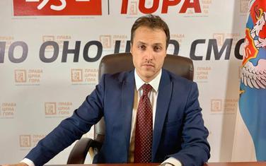 Marko Milačić