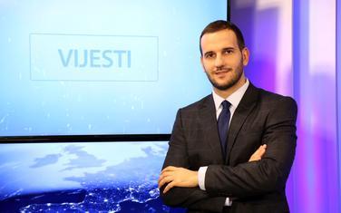 Ananije Jovanović