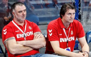 Peruničić i Jovanović