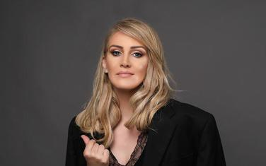 Milena Đurđić