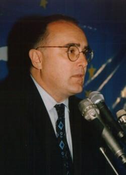 Slavko Perović