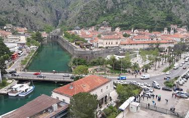 Jesu li Kotoru bitni samo tradiconalni programi?