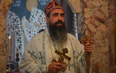 Episkop Metodije