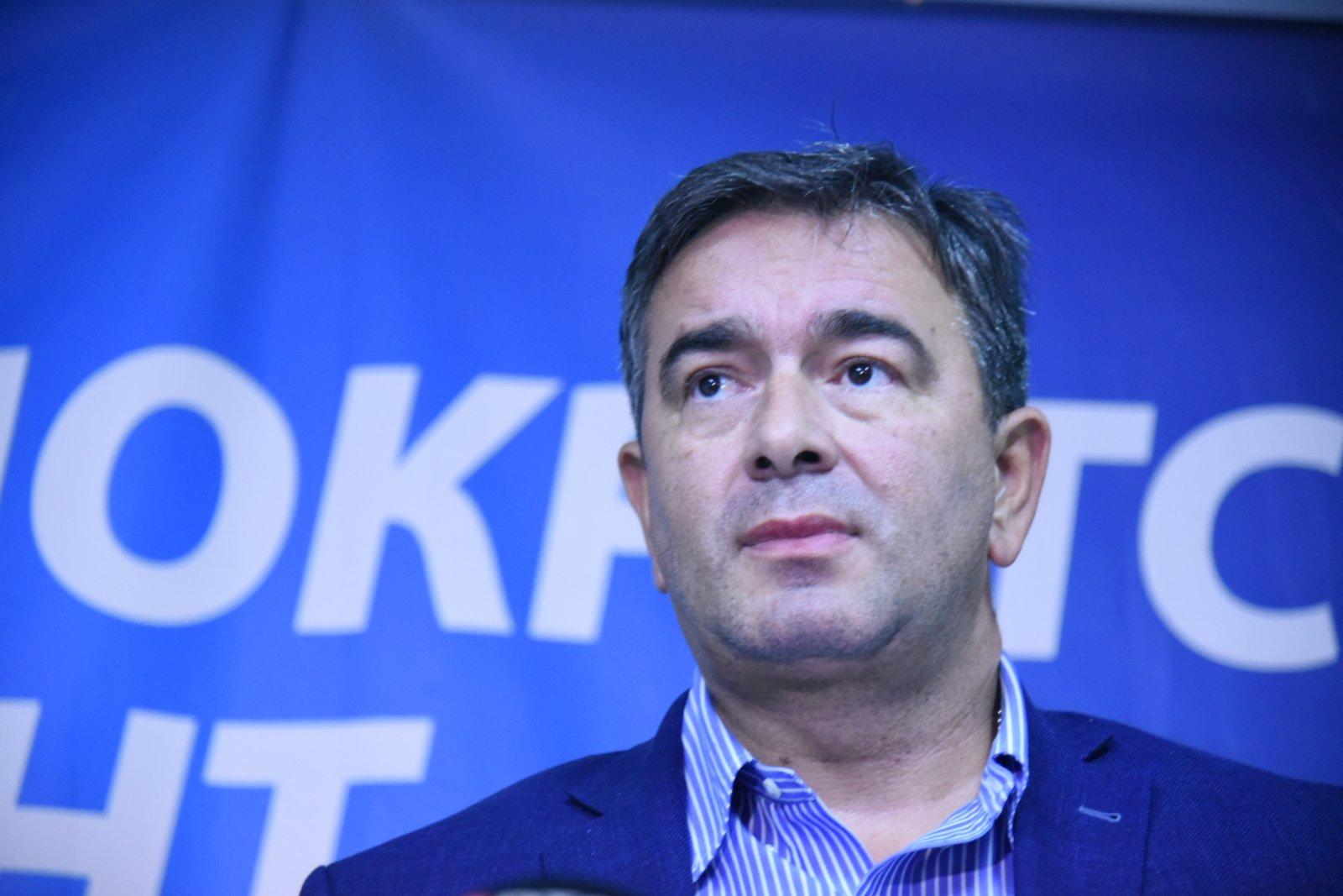 Medojević