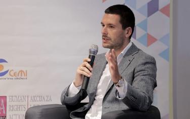 Vidak Latković