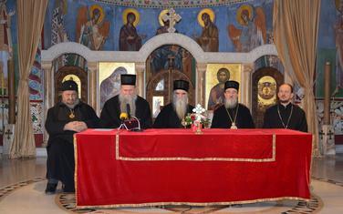 Episkopski savjet