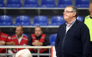 Nebojša Ćović