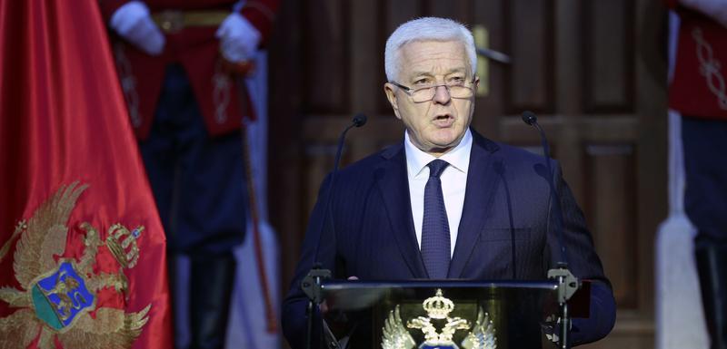 Građani će osjetiti rezultate ekonomskog rasta: Marković