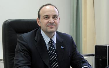 Do kraja 2020. procijeniće imovinu banaka: Nikola Fabris