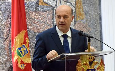 Rafet Husović