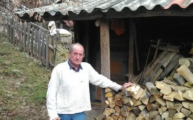 Najteže doći do sirovine: Raičević