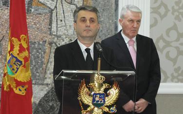 Melvudin Nuhodžić arhiva