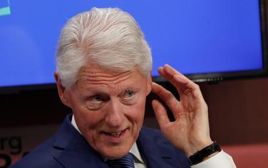 Klinton