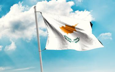 Zastava Kipra (Ilustracija)