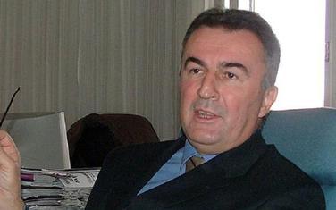 Vukčević