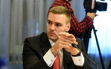 Opozicija i ranije bila dio izbornoh reformi: Nikola Rakočević