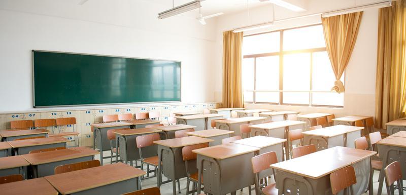 Škola nije mogla da uspostavi kontakt sa roditeljima: Ilustracija