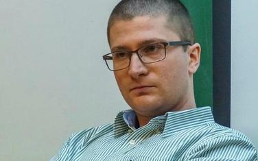 Aleksandar Ćuković