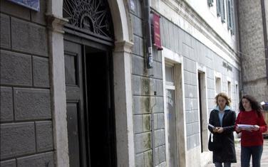 Bez dekana skoro godinu: Fakultet za turizam i hotelijerstvo u Kotoru