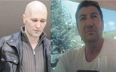 Juretić i Bošković