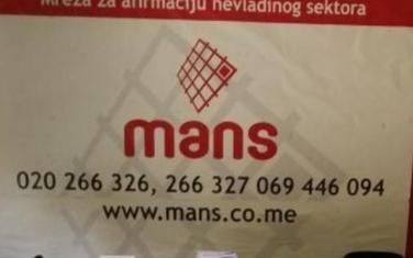 MANS (Ilustracija)