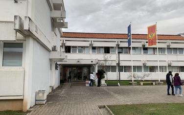 Više od 400 zaposlenih u administraciji: Opština Budva