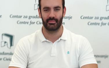 Radulović